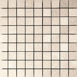 Brancato mosaico beige | Mosaici | KERABEN