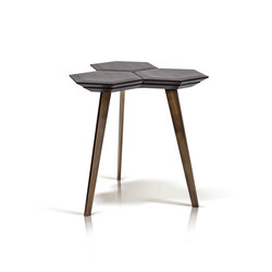 Icy-A | Side tables | ENNE