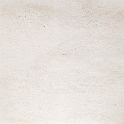 Stonequartz Artic Patinata | Tiles | Cotto d'Este