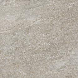 Stonequartz Nordic Fiammata | Carrelages | Cotto d'Este