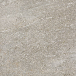 Stonequartz | Nordic Fiammata | Baldosas de suelo | Cotto d'Este