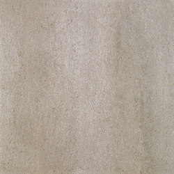 Stonequartz Nordic Patinata | Tiles | Cotto d'Este