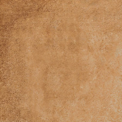 Terre Estensi Casa Delle Aie | Tiles | Cotto d'Este