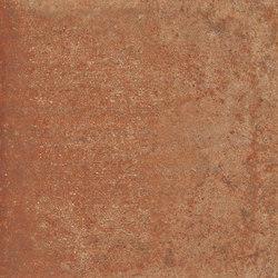 Terre Estensi Poggio Antico | Tiles | Cotto d'Este