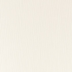 Chelsea cream | Ceramic tiles | KERABEN