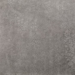 X-Beton Dot-70 | Floor tiles | Cotto d'Este