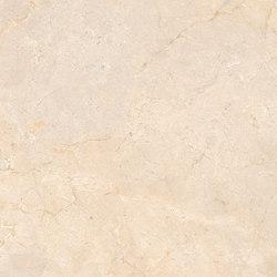 Crema marfil crema marfil | Piastrelle/mattonelle da pareti | KERABEN