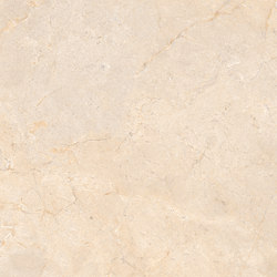 Crema marfil crema marfil | Baldosas | KERABEN