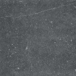 Avangarde Pietra D´Irlanda | Carrelage pour sol | Cotto d'Este
