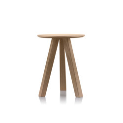Escamp | Side tables | BOSC