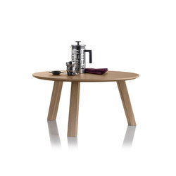 Escamp | Coffee tables | BOSC