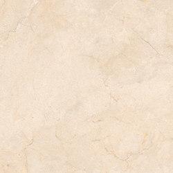 Crema marfil crema marfil | Platten | KERABEN
