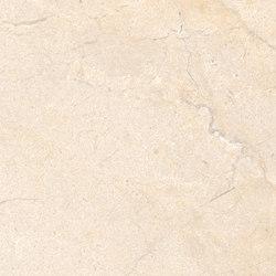 Crema marfil crema marfil | Carrelage | KERABEN