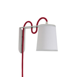 Lightbook Wall lamp | Illuminazione generale | designheure
