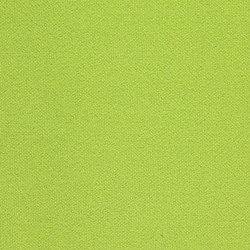 Tonus 4 118 | Fabrics | Kvadrat