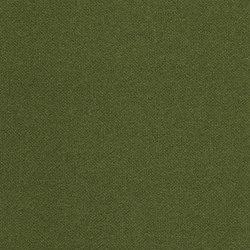 Tonus 4 131 | Stoffbezüge | Kvadrat