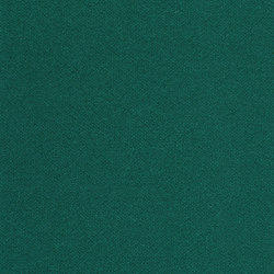 Tonus 4 619 | Tejidos | Kvadrat