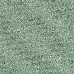Tonus 4 914 | Stoffbezüge | Kvadrat