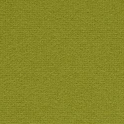 Tonus 4 934 | Stoffbezüge | Kvadrat