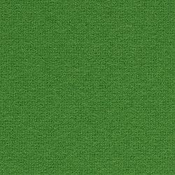 Tonus 4 954 | Stoffbezüge | Kvadrat