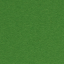 Tonus 4 954 | Fabrics | Kvadrat