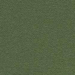 Tonus 4 964 | Stoffbezüge | Kvadrat