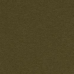 Tonus 4 974 | Stoffbezüge | Kvadrat