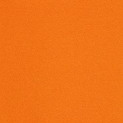 Tonus 4 125 | Fabrics | Kvadrat