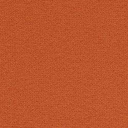 Tonus 4 554 | Fabrics | Kvadrat