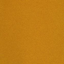 Tonus 4 605 | Fabrics | Kvadrat