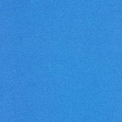 Tonus 4 129 | Stoffbezüge | Kvadrat
