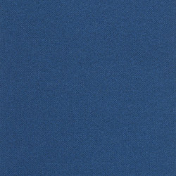 Tonus 4 132 | Stoffbezüge | Kvadrat
