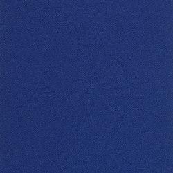 Tonus 4 210 | Stoffbezüge | Kvadrat