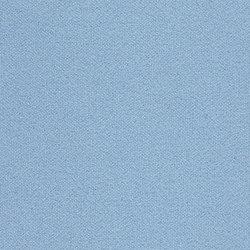 Tonus 4 508 | Stoffbezüge | Kvadrat