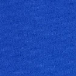 Tonus 4 631 | Fabrics | Kvadrat