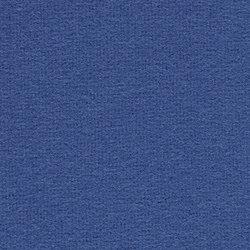 Tonus 4 754 | Stoffbezüge | Kvadrat