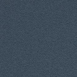 Tonus 4 764 | Stoffbezüge | Kvadrat