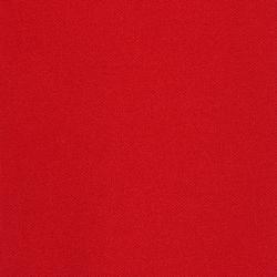 Tonus 4 130 | Fabrics | Kvadrat