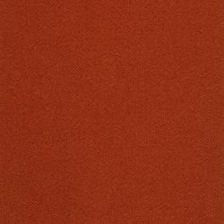 Tonus 4 207 | Stoffbezüge | Kvadrat