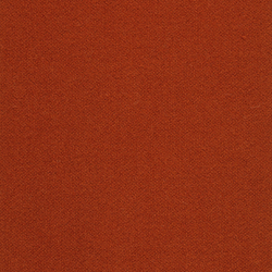Tonus 4 207 | Fabrics | Kvadrat