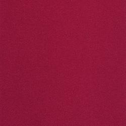 Tonus 4 609 | Fabrics | Kvadrat
