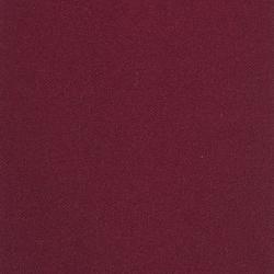 Tonus 4 610 | Fabrics | Kvadrat
