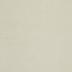 Tonus 4 135 | Stoffbezüge | Kvadrat