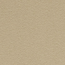 Tonus 4 224 | Stoffbezüge | Kvadrat