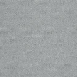 Tonus 4 216 | Stoffbezüge | Kvadrat
