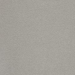 Tonus 4 240 | Stoffbezüge | Kvadrat