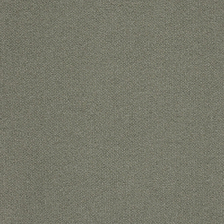 Tonus 4 613 | Stoffbezüge | Kvadrat