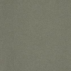 Tonus 4 613 | Tessuti | Kvadrat