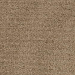 Tonus 4 244 | Stoffbezüge | Kvadrat
