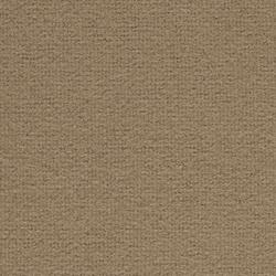 Tonus 4 244 | Tessuti | Kvadrat